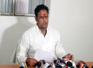 Chhattisgarh Crimes